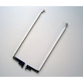 Displayhalter Bracket li/re ASUS A6 Serie | 13-NCG10M110-1 | 13-NCG10M100-1