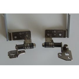 Displayhalter Bracket li/re MEDION Akoya MD98160 E7212 | 34.4DN01 | 34.4DN02